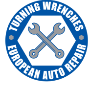 European Auto Repair Service Louisville Ky