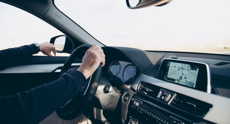 We will Diagnose The Clicking Sounds in Your BMW in Louisville