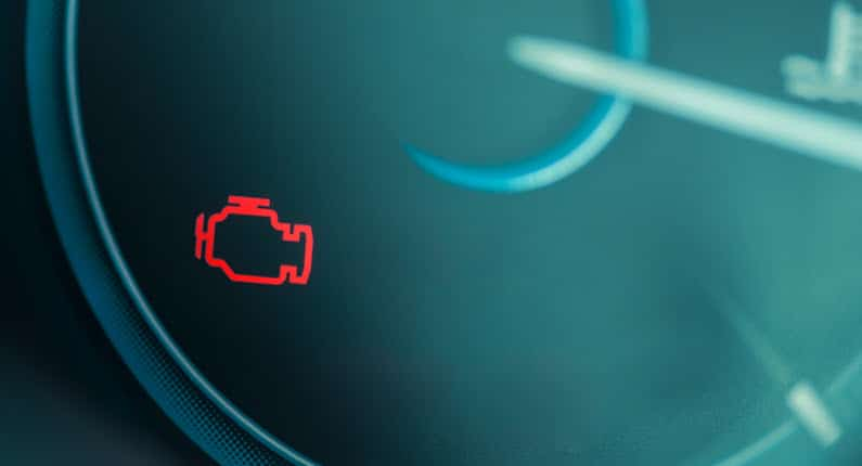 How to Detect Ignition Module Issues in Your Mini