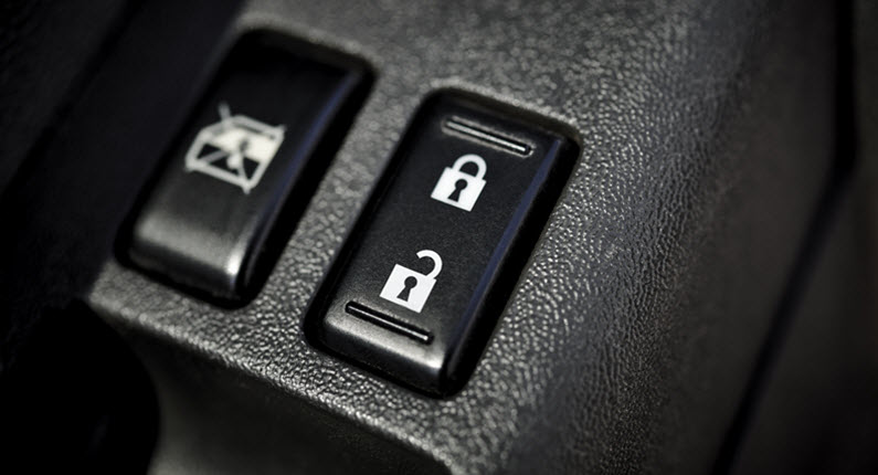 The Best Repair Shop in Louisville to Fix a Door Lock Failure in a BMW